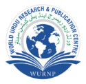 World Urdu Research & Publication